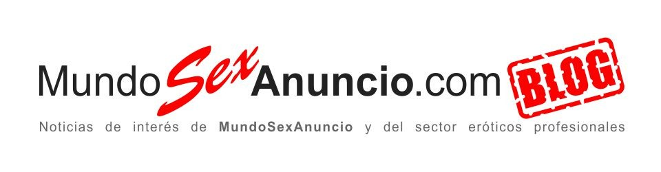 MundosexAnuncio