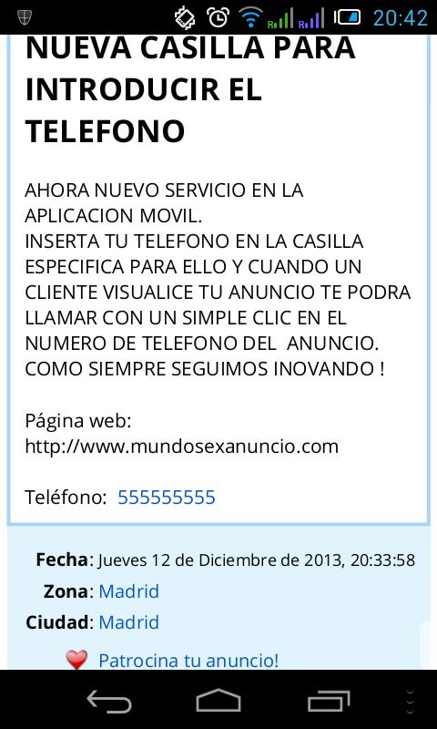 Screenshot_2013-12-12-20-42-50