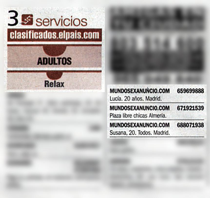 pais-10122013