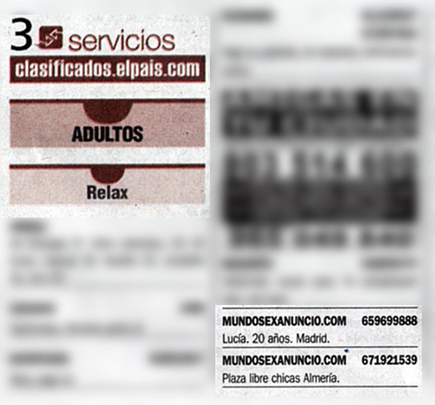 pais-11122013