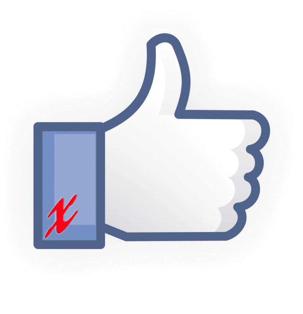 Me-gusta-de-Facebook-X