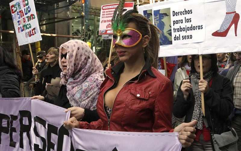 prostitutas-061111