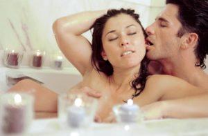 es-sexo-escenarios